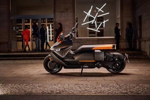BMW-CE-04-017