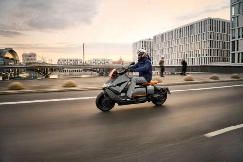 BMW-CE-04-019