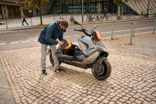 BMW-CE-04-020