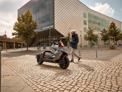 BMW-CE-04-021