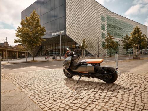 BMW-CE-04-022