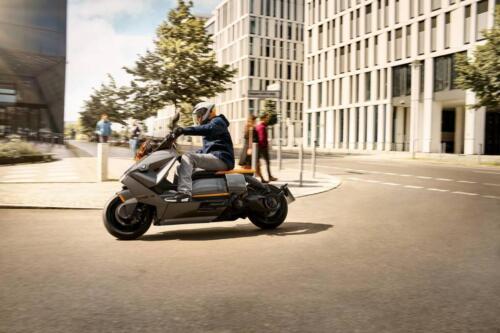 BMW-CE-04-023
