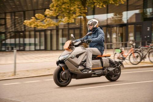 BMW-CE-04-024