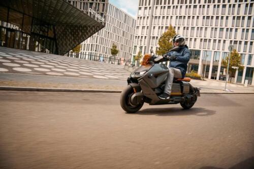 BMW-CE-04-027
