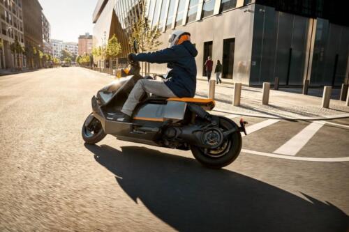 BMW-CE-04-032