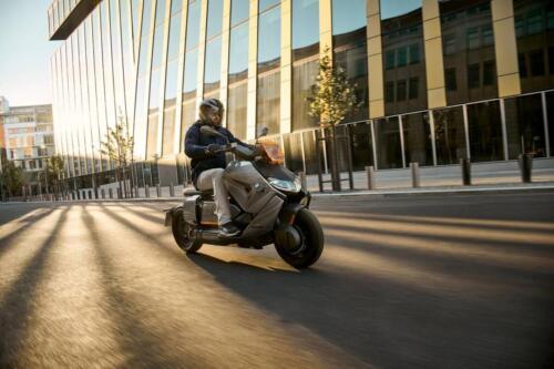 BMW-CE-04-037
