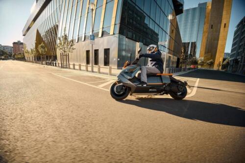 BMW-CE-04-038