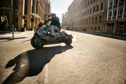 BMW-CE-04-043
