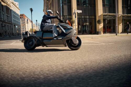 BMW-CE-04-044