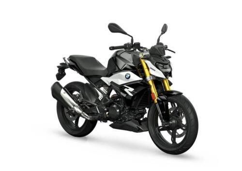 BMW-G-310-R-MY-2021-001