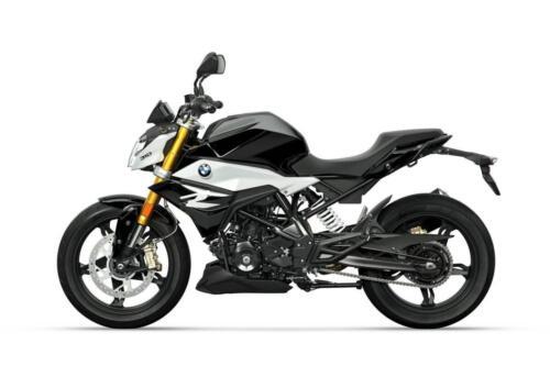 BMW-G-310-R-MY-2021-003