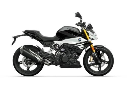 BMW-G-310-R-MY-2021-004