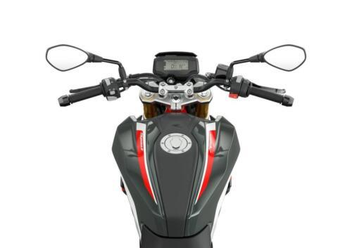 BMW-G-310-R-MY-2021-006