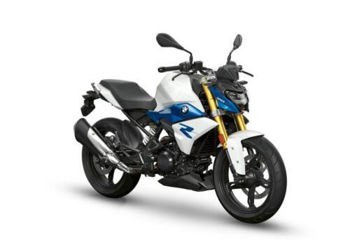 BMW-G-310-R-MY-2021-009