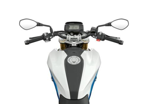 BMW-G-310-R-MY-2021-010