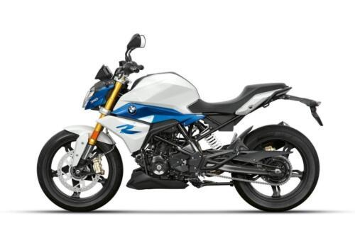 BMW-G-310-R-MY-2021-011