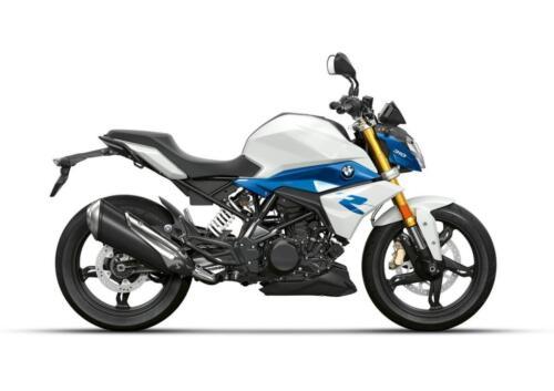 BMW-G-310-R-MY-2021-012