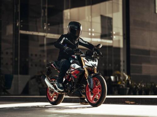 BMW-G-310-R-MY-2021-013