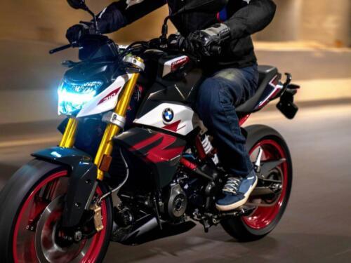 BMW-G-310-R-MY-2021-016