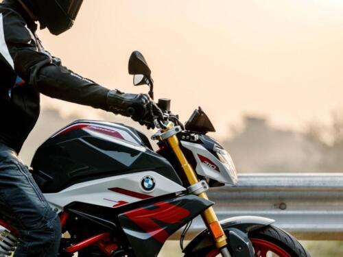 BMW-G-310-R-MY-2021-017