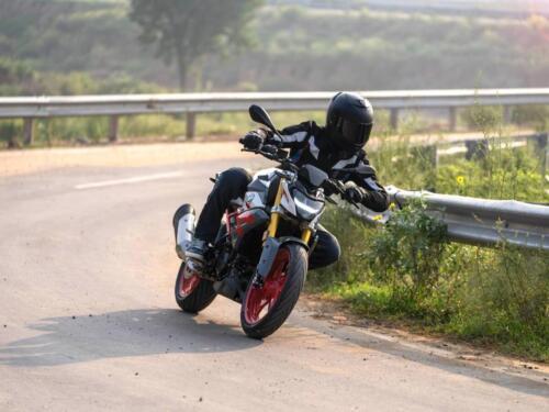 BMW-G-310-R-MY-2021-022