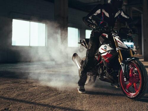 BMW-G-310-R-MY-2021-024