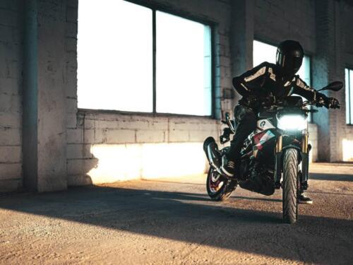 BMW-G-310-R-MY-2021-027