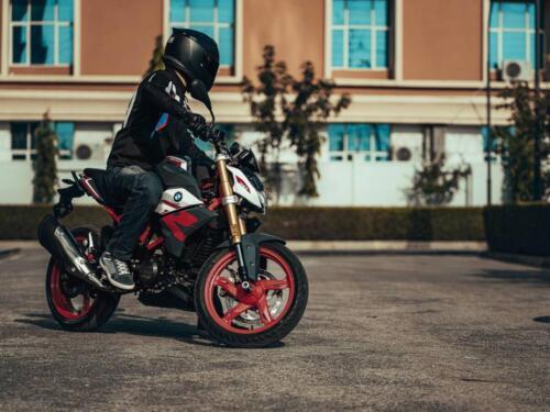 BMW-G-310-R-MY-2021-029