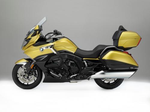 BMW-K-1600-GA-img-003