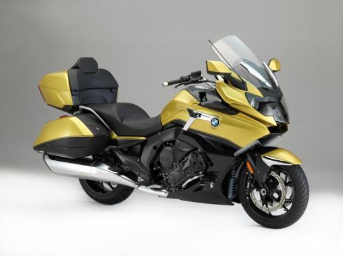BMW-K-1600-GA-img-007