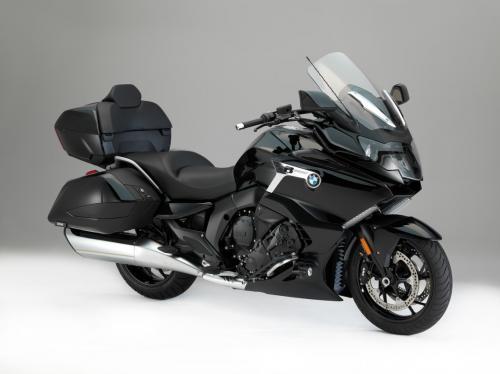 BMW-K-1600-GA-img-008