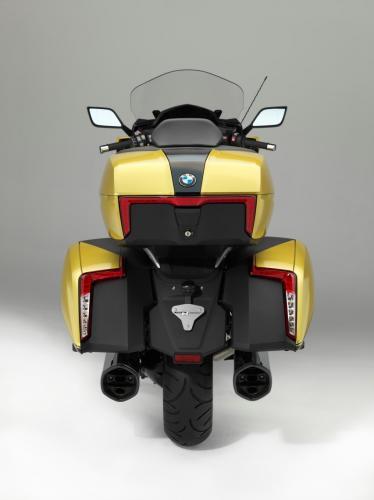BMW-K-1600-GA-img-012