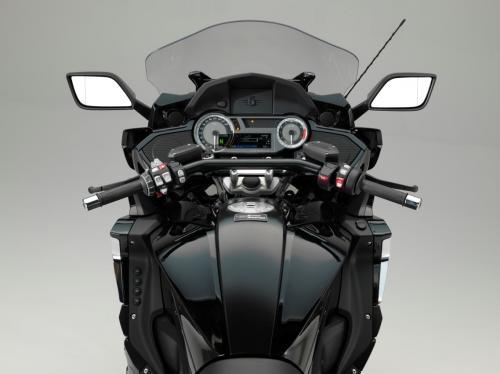 BMW-K-1600-GA-img-015
