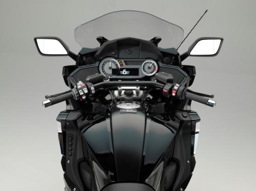 BMW-K-1600-GA-img-016