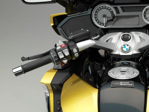 BMW-K-1600-GA-img-017