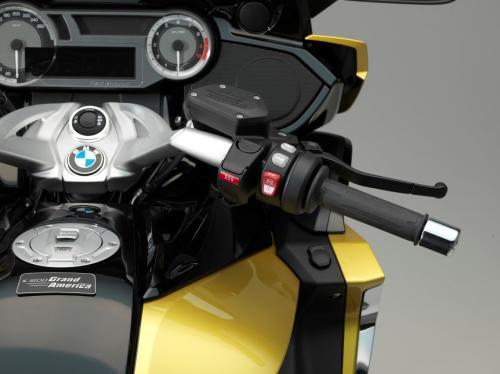 BMW-K-1600-GA-img-018
