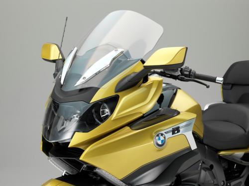 BMW-K-1600-GA-img-019