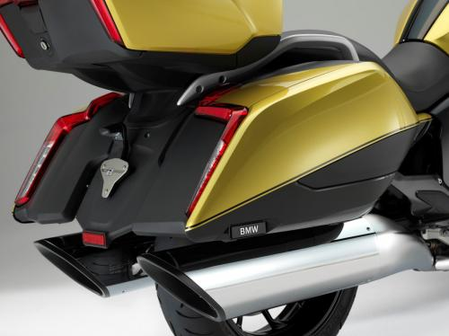 BMW-K-1600-GA-img-022