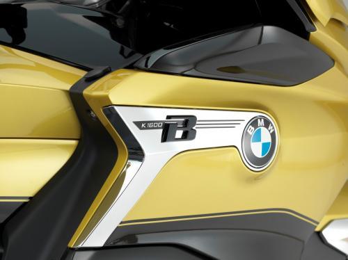 BMW-K-1600-GA-img-024