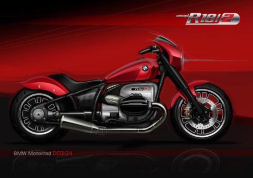 BMW-R-18-2-2020-img-0001