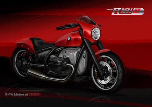 BMW-R-18-2-2020-img-0002