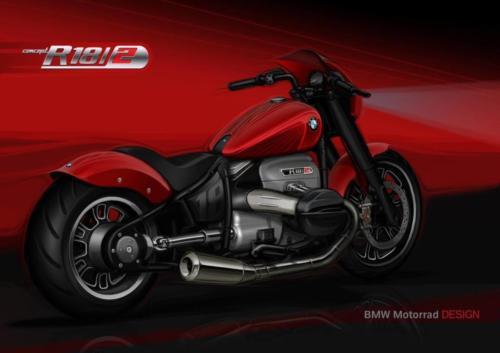 BMW-R-18-2-2020-img-0003