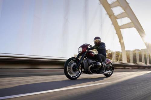 BMW-R-18-2-2020-img-0005