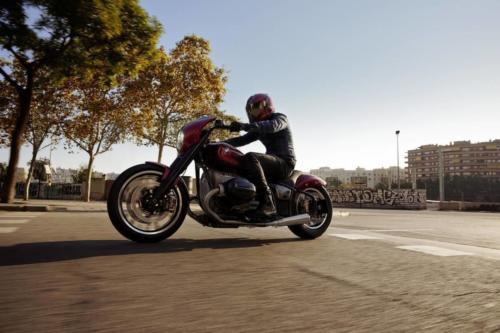 BMW-R-18-2-2020-img-0006