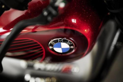 BMW-R-18-2-2020-img-0007