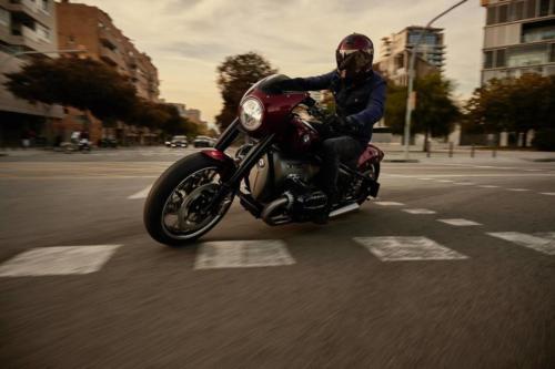 BMW-R-18-2-2020-img-0010