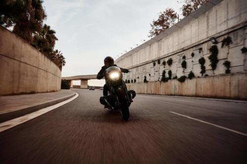 BMW-R-18-2-2020-img-0011