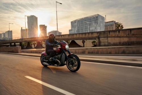 BMW-R-18-2-2020-img-0020