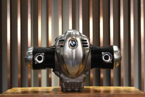 Big-Boxer-R-18-BMW-Press-0001