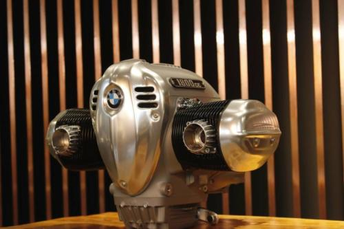 Big-Boxer-R-18-BMW-Press-0002